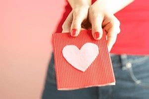 valentine day Reflexology Healing Medfield MA