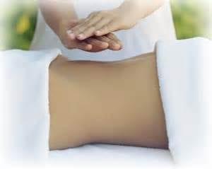 Reiki Healing | Healing Place