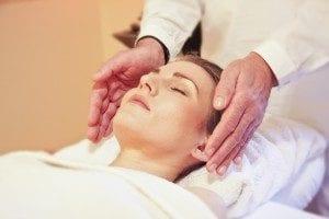 Reiki Healing Reflexology Healing Medfield MA