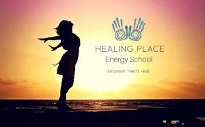 Reflexology Healing Medfield MA