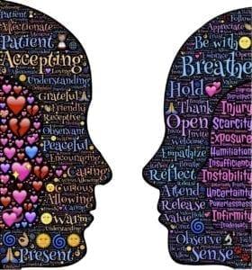 empathy Reflexology Healing Medfield MA